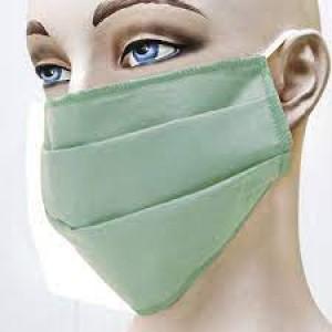 KN95 Μάσκα Προσώπου FFP2 3D με προδιαγραφή για ιούς Βεραμαν