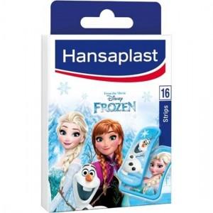 HANSAPLAST - Παιδικά Επιθέματα Disney Frozen - 20τεμ