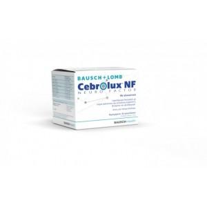 Cebrolux Nf Neurofactor 30 Sachets