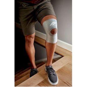 FUTURO Stabilizing Knee Support, Large - 46164DAB