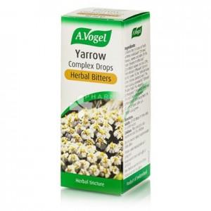 A.Vogel - YARROW 50 ml (gastrosan)-διεγερτικό πέψης
