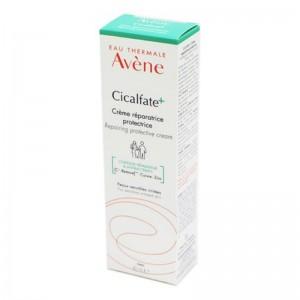 Avène Cicalfate+ Επανορθωτική Κρέμα 40ml