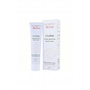 Avene Cicalfate Cream Reparatrice 40ml Peaux sensibles & irrites