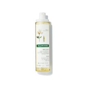 Klorane Magnolia Eau De Brillance Νερό λάμψης με κερί μανόλιας 100ml