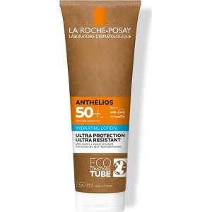 La Roche Posay Anthelios Hydrating Lotion SPF50 250ml