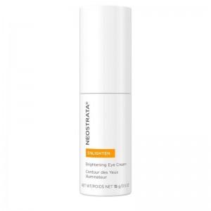 NEOSTRATA Enlighten Brightening Eye Cream 10g (Αντίστοιχο Προϊόν:Bionic Eye Cream Plus)