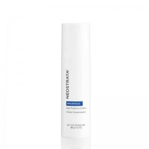 NEOSTRATA Resurface High Potency Cream 30g