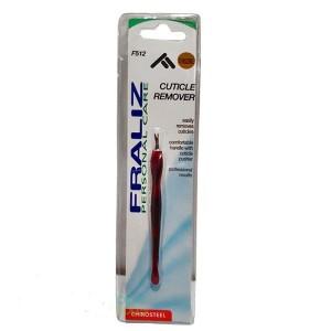 Fraliz Cuticle Remover F512, Αφαιρετικό Για Πετσάκια, 1 τεμάχιο