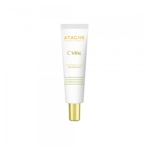 ATACHE - C VITAL Eye Serum - 15ml