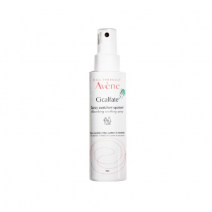 Avene Cicalfate+ Spray 100ml