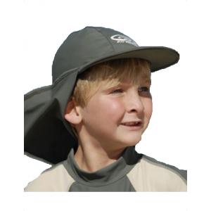 Sun Protection Καπέλο τύπου λεγεωνάριου για αγοράκι και κοριτσακι