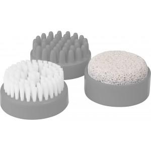 Medisana FS-883 Υδρομασάζ Ποδιών με 3 Ανταλλακτικά & Υπέρυθρη Θερμότητα, 1τμχ