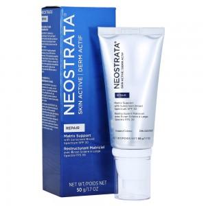 Neostrata Skin Active Matrix Support SPF 30 κρέμα ημέρας προσώπου 50gr
