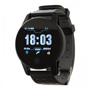 POWER PHARM FT-X Professional - Βιομετρικό Ρολόι