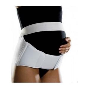 Anatomic Help Ζώνη Εγκυμοσύνης 0174