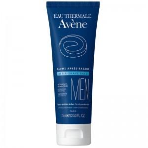 Avene Baume Apres Rasage, 75ml Καταπραΰνει άμεσα τους ερεθισμούς του δέρματός σας
