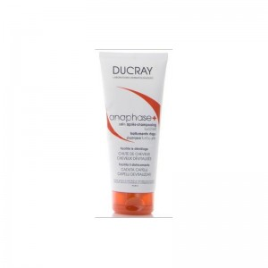 DUCRAY - ANAPHASE+ Soin Apres Shampooing Fortifiant - 200ml