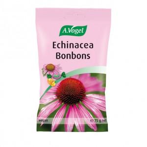 A.Vogel Echinacea Bonbons Καραμέλες 75gr