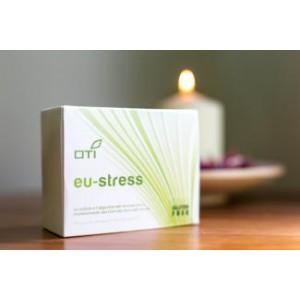 OTI EU-STRESS 75 CAPS 450MG