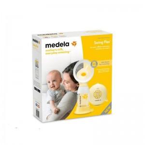 MEDELA - SWING FLEX Ηλεκτρικό Θήλαστρο 2 φάσεων