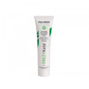 Frezyderm Frezykeld Cream 40ml Κρέμα για τις ουλές
