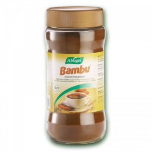 A.Vogel Bambu  Instant Φυτικος Καφες 100gr