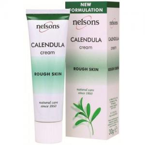 Power Health Calendula cream 30g