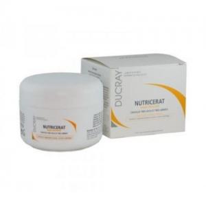 DUCRAY NUTRICERAT ΜΑΣΚΑ ULTRA-NUTRITIF 150ml