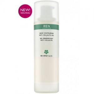 Ren Body Contouring Anti-Cellulite Gel 150ml,Μειώση Κυτταρίτιδας