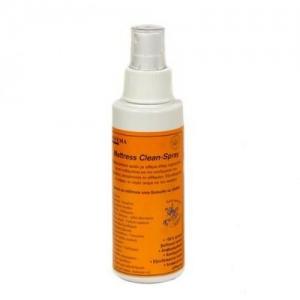 Potema Clean Spray 100ml. Εξουδετερωνει ακαρεα,μυκητες ,βακτηρια και παθογονα μικροβια