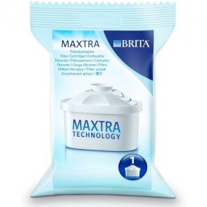BRITA MAXTRA Ανταλλακτικό Φίλτρο 1 τμχ