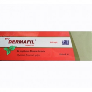 Bio Dermafil 50ml(Επουλωση πληγων)