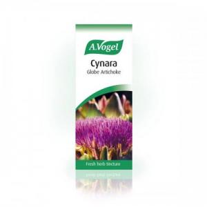 A.Vogel Cynara Βάμμα από φρέσκια Cynara scolymus (αγκινάρα) 50 ml
