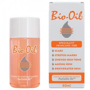 Bio-Oil PurCellin 60ml (Λάδι Ανάπλασης για Σημάδια, Ραγάδες)