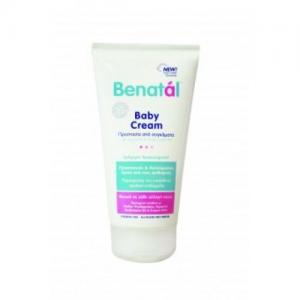 Benatal Baby Cream 125ml