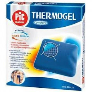 Pic Comfort Thermogel 10cm X 10cm