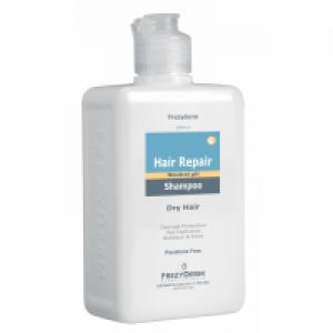 Frezyderm Hair Repair Shampoo 200 ml
