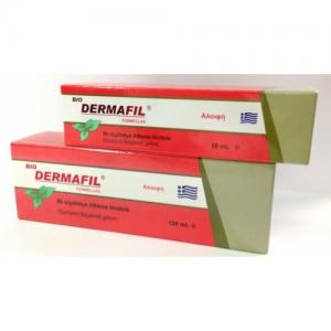 Bio Dermafil 120ml(Επουλωση πληγων)