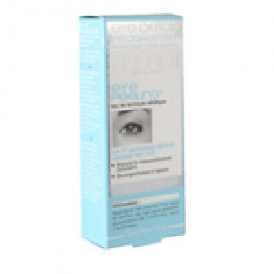 TALIKA - Eye Peeling - 10ml