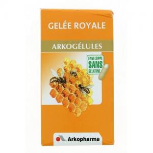 Arkopharma caps Royal Jelly 45 caps