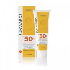 Synchroline Sunwards SPF50+ anti Spot 50ml