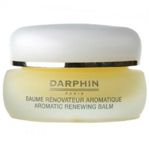 Darphin Aromatic Renewing Balm Αρωματικό Balm Αιθέριων Ελαίων 15ml