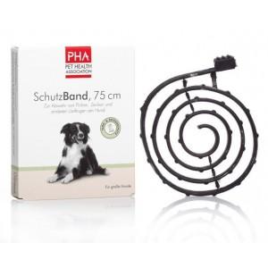 PHA Αντιπαρασιτικό Κολάρο,65cm για Σκύλους