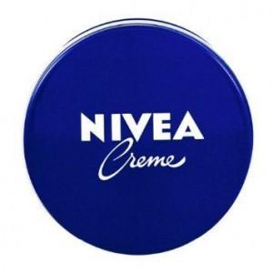 Nivea Creme 75 ml .Η αυθεντική ενυδάτωση