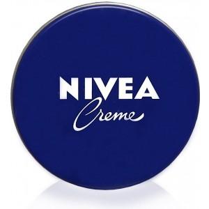 Nivea Creme 150 ml .Η αυθεντική ενυδάτωση