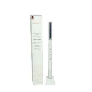 Avene Couvrance Crayon Correcteur Sourcils Brun 1,19 gr .Διορθωτικό Μολύβι Φρυδιών Couvrance. Σε Σκουρο χρώμα