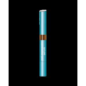 TALIKA - Nail Regenerator Serum - 1,8ml