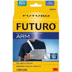 Futuro Φάκελος Ανάρτησης Χειρός/Ώμου