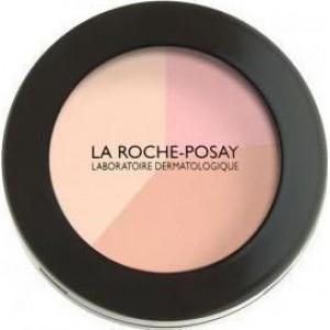La Roche Posay Toleriane Teint Mattifying Fixing Powder 12gr