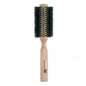 Top Care Plus 710-G Prof. διάμετρος 5cm - Βούρτσα Μαλλιών